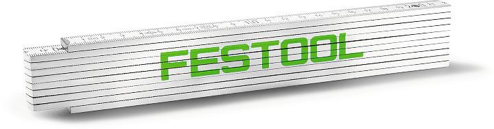 Дмитро Довженко представляє Festool - якісне обладнання для будь-якої майстерні
