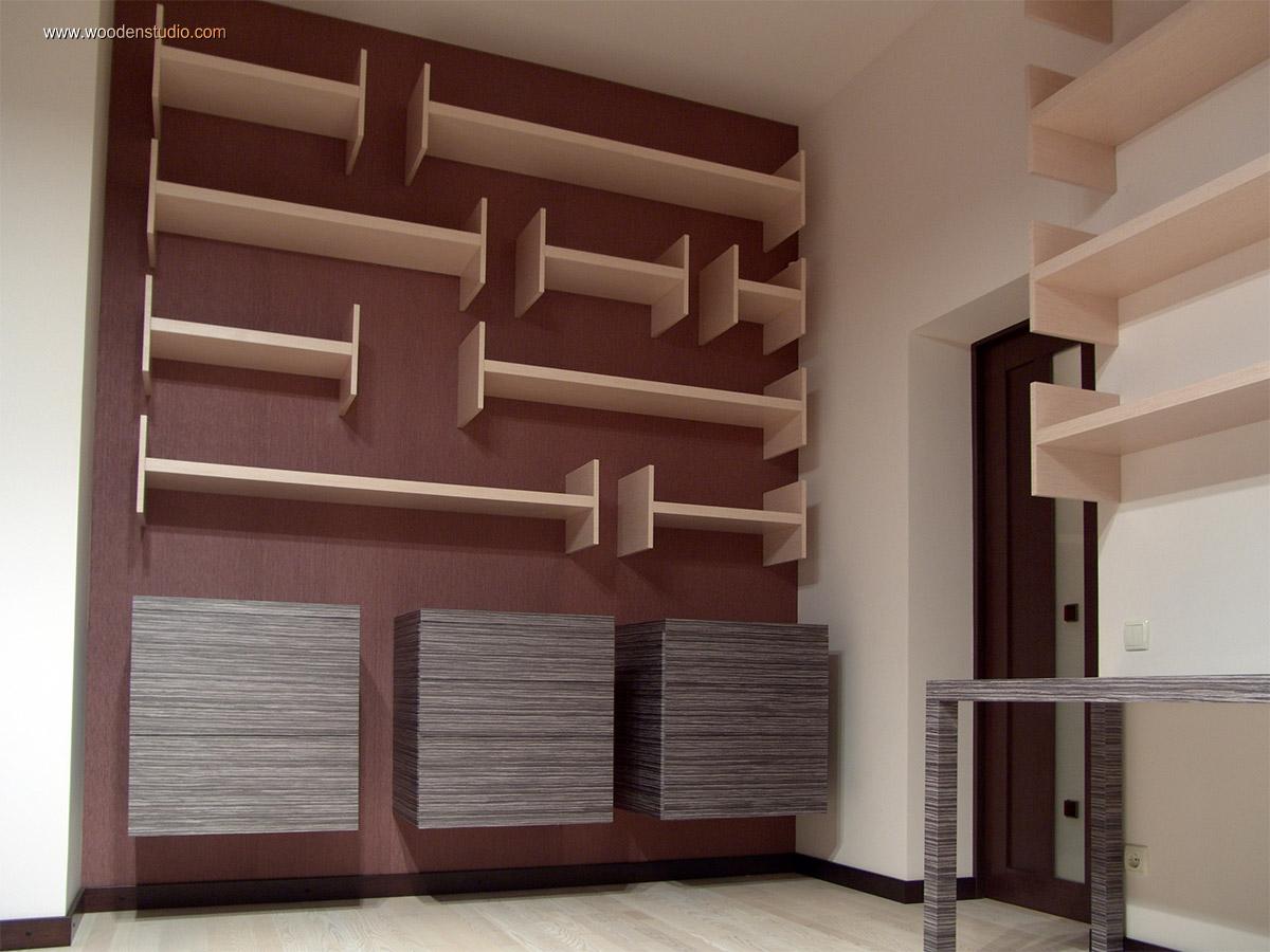 схема сборки раздвижных дверей шкафа-купе kdm