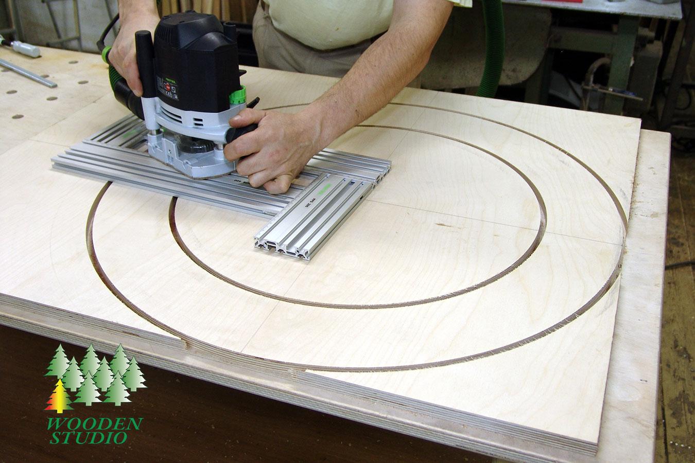 Вязание крючком плед из квадратов мастер класс