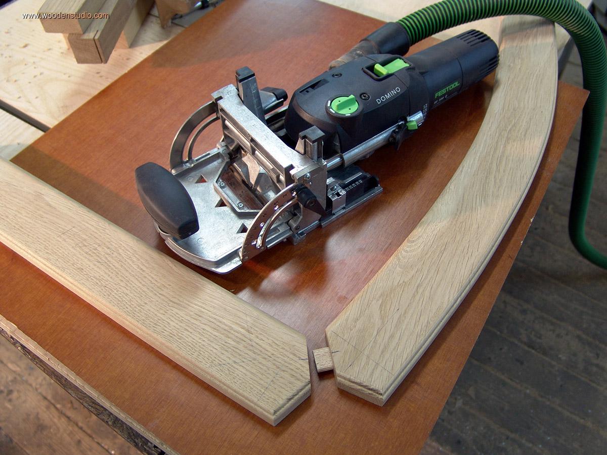 Кирпичная печь на дровах для дачи своими руками