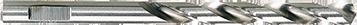 Сменные (запасные) свёрла для Centrotec CE/M