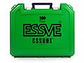 Кейс для хранения крепежа ESSBOX