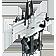 Модульный кронштейн Festool CMS-OF (570251)