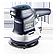 Эксцентриковая шлифовальная машинка Festool ETS 150/3 EQ-Plus (571898)