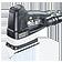 Линейная шлифовальная машинка Festool LS 130 EQ (567850)