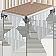 Многофункциональный стол Festool MFT/3 (495315)