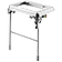 Удлинитель стола MFT 3-VL для установки модулей Festool (495510)