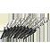 Сменные свёрла Festool с держателем Centrotec, HSS ∅3,0-10,0mm CE в ассортименте.