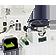 Вакуумная зажимная система Festool VAC SYS Set SE1 (712223)